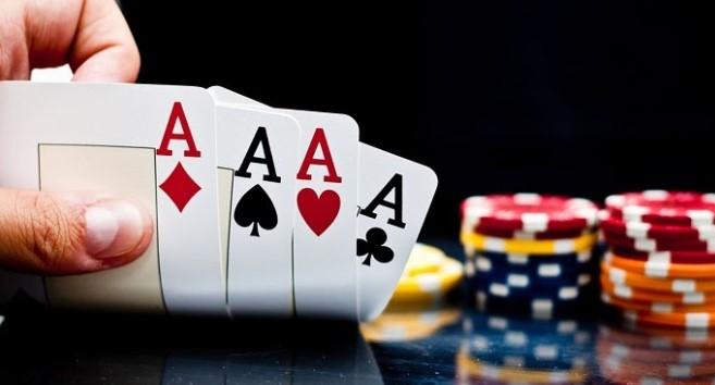 VAOBO88 giúp bạn giải đáp được có ai giàu bằng nghề cờ bạc.