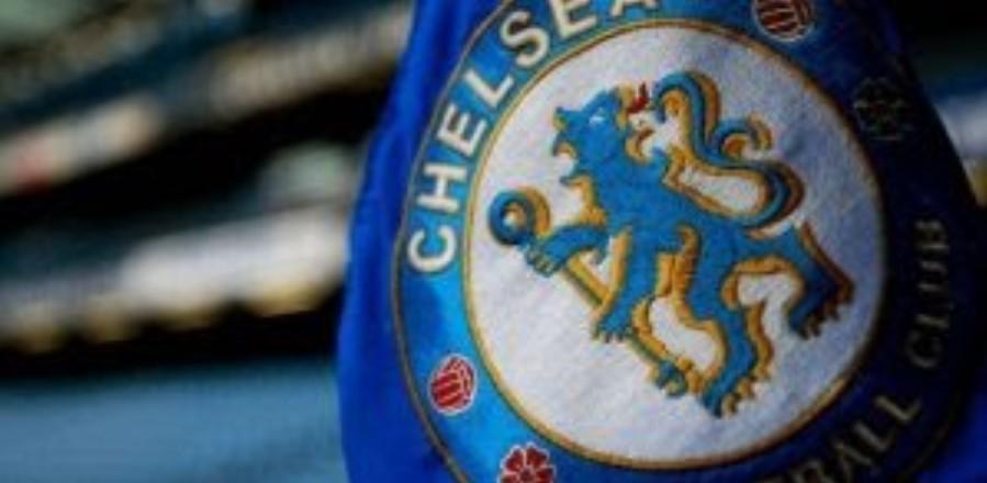 Chelsea câu lạc bộ được nhiều người yêu thích